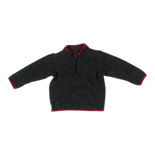 Jumping Beans Sweatshirt in size 3/3T at up to 95% Off - Swap.com