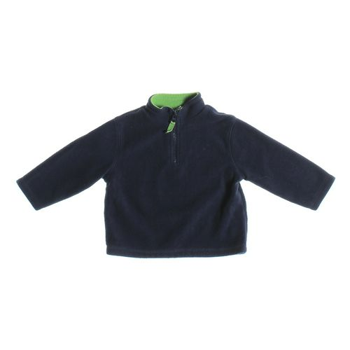 Koala Kids Sweatshirt in size 18 mo at up to 95% Off - Swap.com