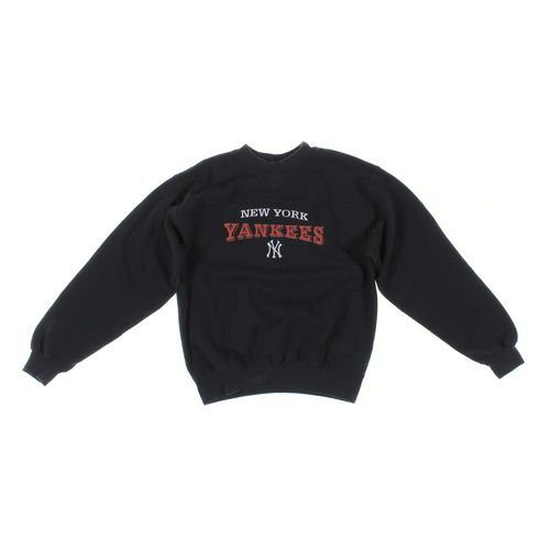 Lee Sweatshirt in size 14 at up to 95% Off - Swap.com