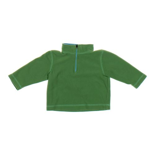 L.L.Bean Sweatshirt in size 6 mo at up to 95% Off - Swap.com