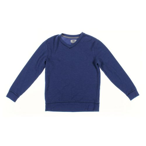 Old Navy Sweatshirt in size 10 at up to 95% Off - Swap.com