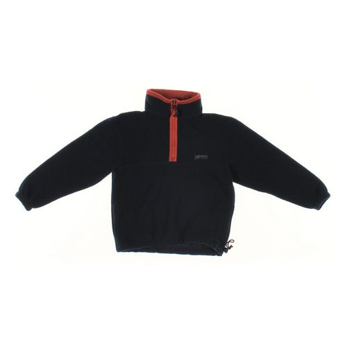 Outdoors Bass Sweatshirt in size 8 at up to 95% Off - Swap.com