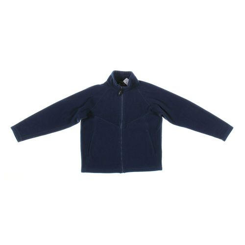 REI Sweatshirt in size 12 at up to 95% Off - Swap.com