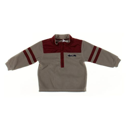 Second Step Sweatshirt in size 24 mo at up to 95% Off - Swap.com