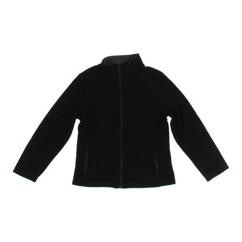 Starter Sweatshirt in size 8 at up to 95% Off - Swap.com