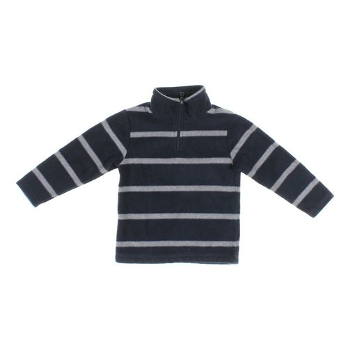 The Children's Place Sweatshirt in size 4/4T at up to 95% Off - Swap.com