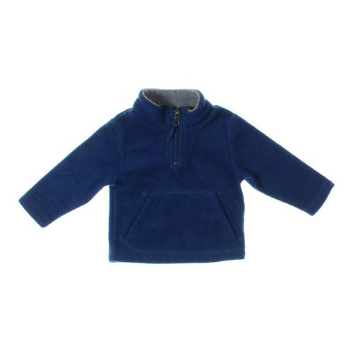 The Children's Place Sweatshirt in size 6 mo at up to 95% Off - Swap.com