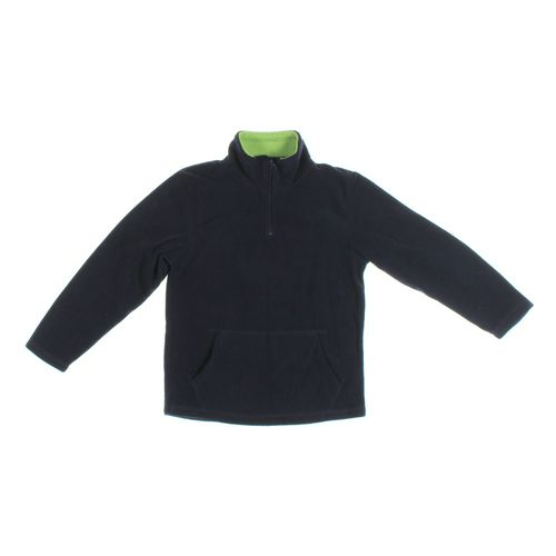 The Children's Place Sweatshirt in size 7 at up to 95% Off - Swap.com