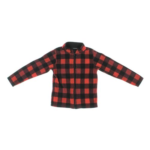 Toughskins Sweatshirt in size 5/5T at up to 95% Off - Swap.com