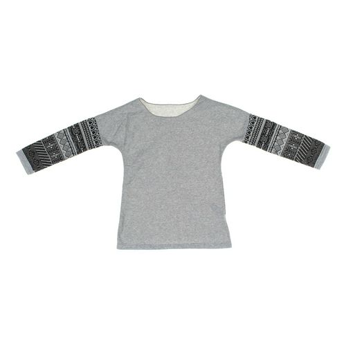 Sweatshirt in size 10 at up to 95% Off - Swap.com
