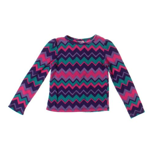 365 Kids Sweatshirt in size 5/5T at up to 95% Off - Swap.com