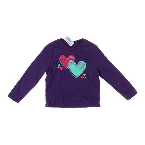 Sweatshirt in size 5/5T at up to 95% Off - Swap.com