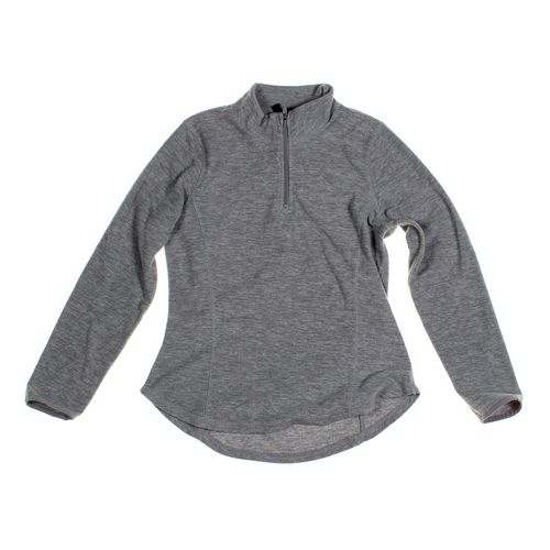 Almost Famous Sweatshirt in size JR 15 at up to 95% Off - Swap.com