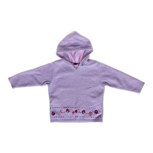 Arizona Sweatshirt in size 4/4T at up to 95% Off - Swap.com