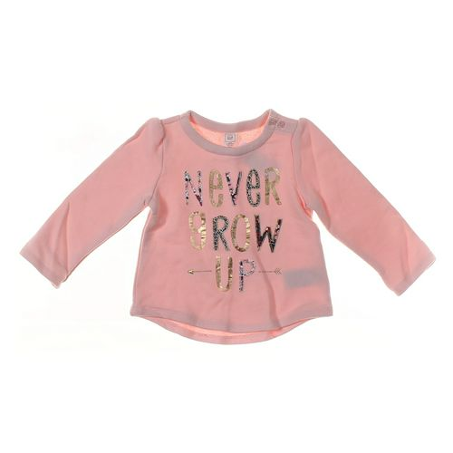 babyGap Sweatshirt in size 18 mo at up to 95% Off - Swap.com