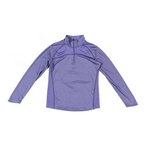 C9 Champion Sweatshirt in size 14 at up to 95% Off - Swap.com