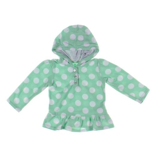 Carter's Sweatshirt in size 24 mo at up to 95% Off - Swap.com