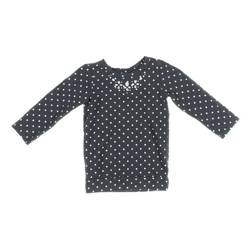 Carter's Sweatshirt in size 4/4T at up to 95% Off - Swap.com