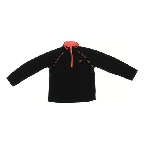 Champion Sweatshirt in size 6 at up to 95% Off - Swap.com