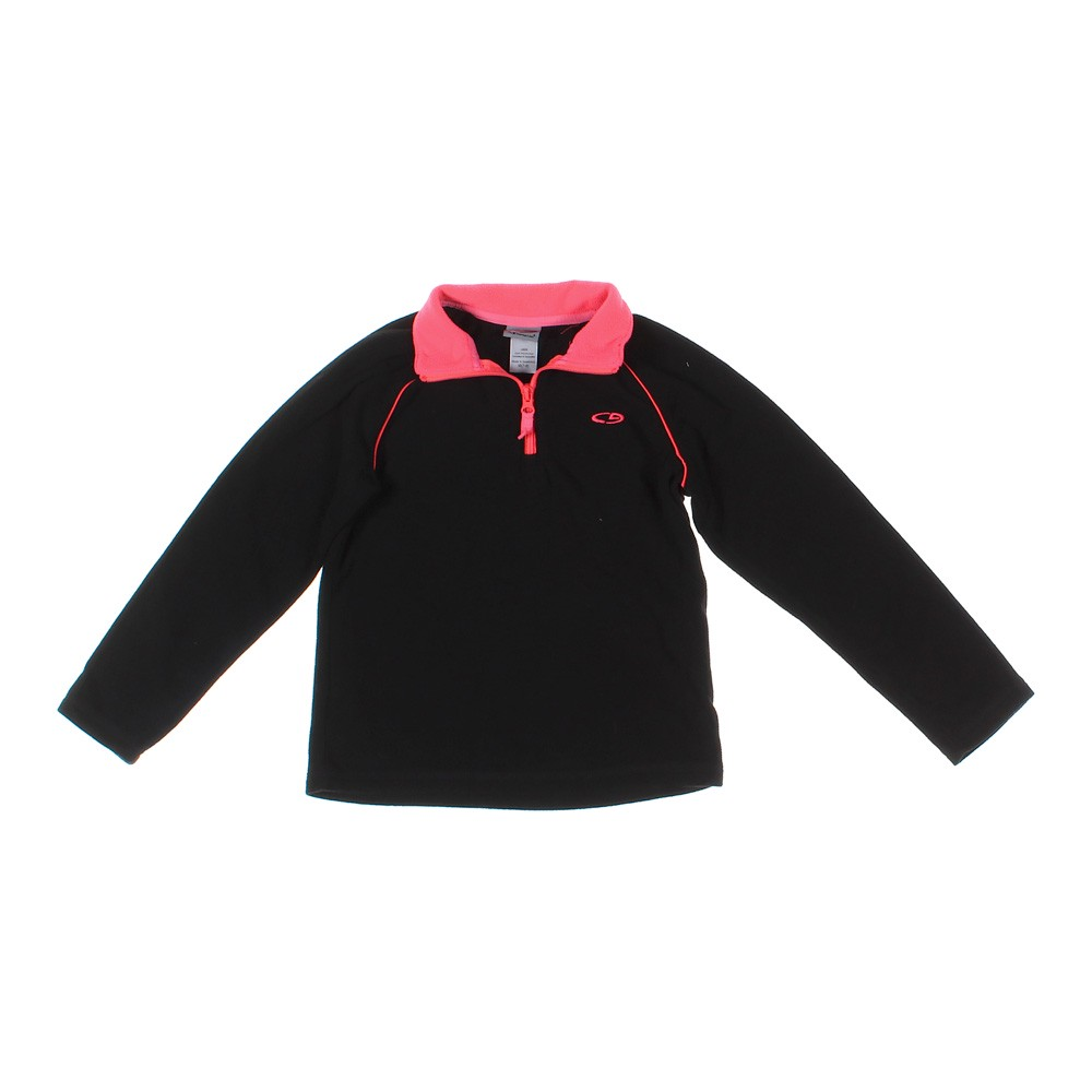 7f354828abc2 Champion Sweatshirt in size 7 at up to 95% Off - Swap.com