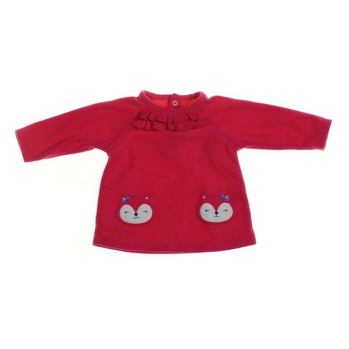 Child of Mine Sweatshirt in size 6 mo at up to 95% Off - Swap.com