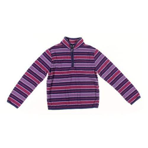 Circo Sweatshirt in size 10 at up to 95% Off - Swap.com