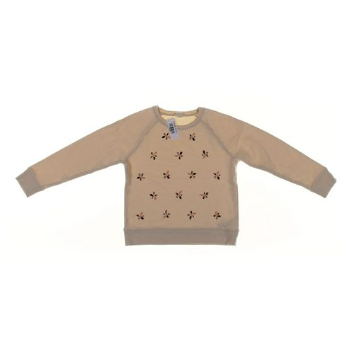 crewcuts Sweatshirt in size 12 at up to 95% Off - Swap.com