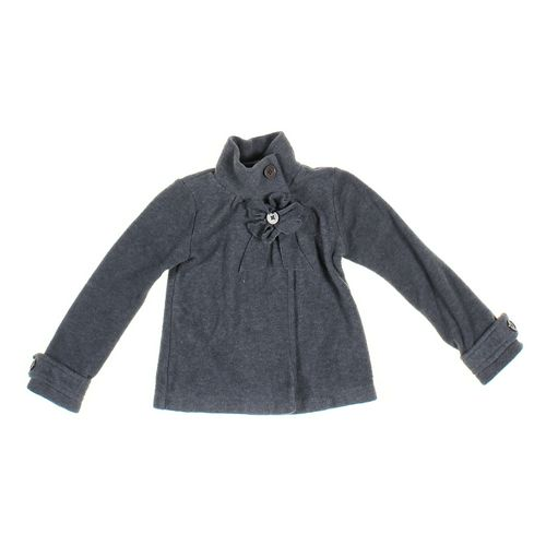 Dreamstar Sweatshirt in size 2/2T at up to 95% Off - Swap.com