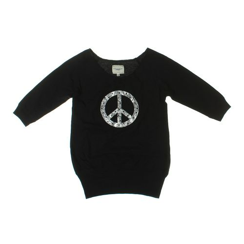 Energy Sweatshirt in size JR 15 at up to 95% Off - Swap.com