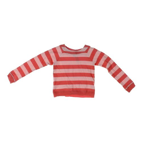 Gap Sweatshirt in size 14 at up to 95% Off - Swap.com