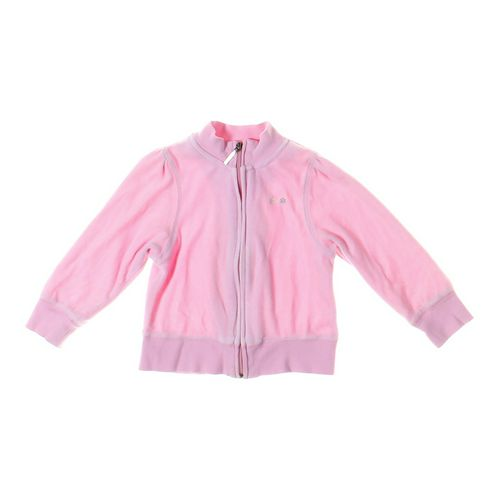 Gap Sweatshirt in size 5/5T at up to 95% Off - Swap.com