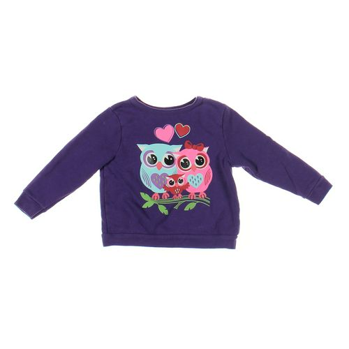 Garanimals Sweatshirt in size 24 mo at up to 95% Off - Swap.com