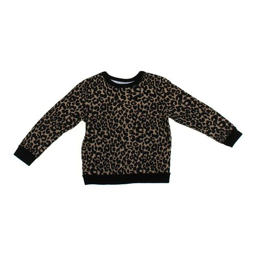 Garanimals Sweatshirt in size 5/5T at up to 95% Off - Swap.com