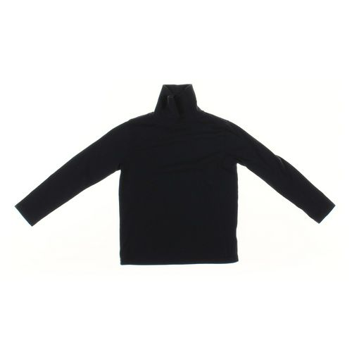 GEORGE Sweatshirt in size 6 at up to 95% Off - Swap.com