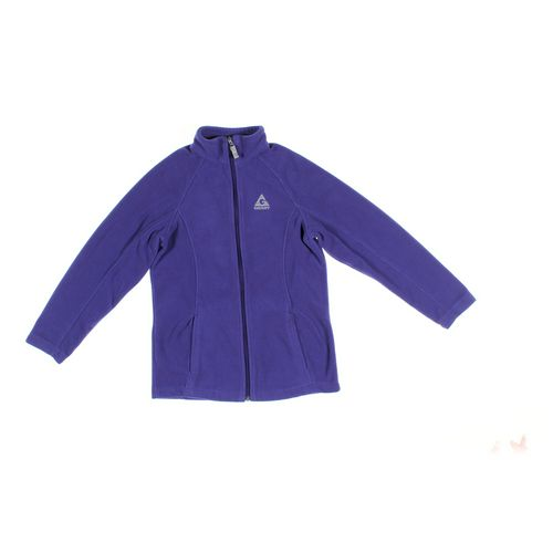 Gerry Sweatshirt in size 14 at up to 95% Off - Swap.com