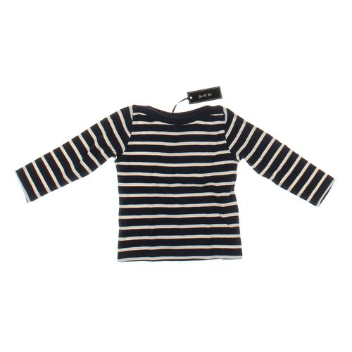Gil & Jas Sweatshirt in size 3/3T at up to 95% Off - Swap.com