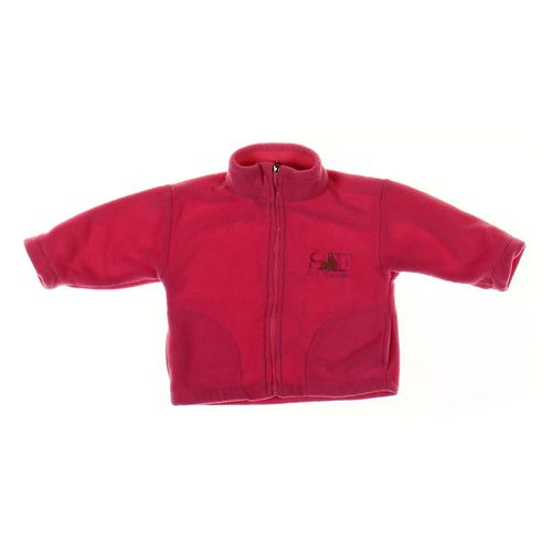 Gogo Sport Sweatshirt in size 18 mo at up to 95% Off - Swap.com