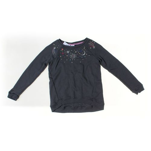 Gymboree Sweatshirt in size 10 at up to 95% Off - Swap.com