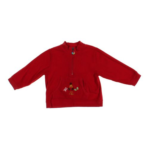 Gymboree Sweatshirt in size 3/3T at up to 95% Off - Swap.com