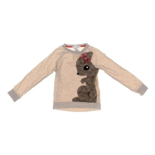 H&M Sweatshirt in size 6 at up to 95% Off - Swap.com