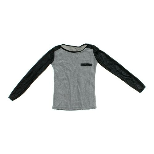 Sweatshirt in size JR 3 at up to 95% Off - Swap.com