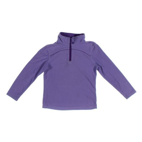 Layer 8 Sweatshirt in size 6X at up to 95% Off - Swap.com