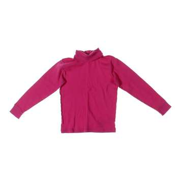 87fda2154 Kids Apparel  Gently Used Items at Cheap Prices