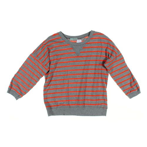 Maurices Sweatshirt in size JR 7 at up to 95% Off - Swap.com