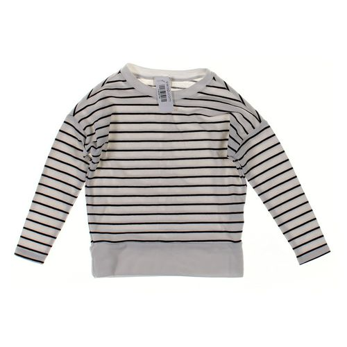 Old Navy Sweatshirt in size 5/5T at up to 95% Off - Swap.com