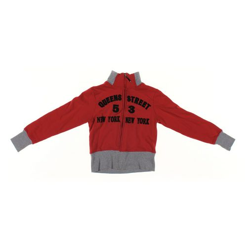 Riflessi Sweatshirt in size JR 7 at up to 95% Off - Swap.com
