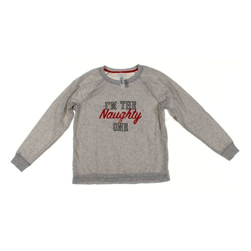SO Sweatshirt in size JR 11 at up to 95% Off - Swap.com