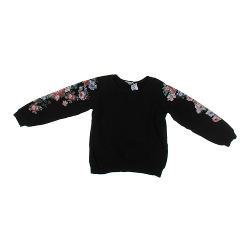 Soprano Sweatshirt in size 16 at up to 95% Off - Swap.com