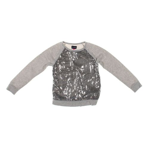 The Children's Place Sweatshirt in size 10 at up to 95% Off - Swap.com