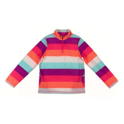 The Children's Place Sweatshirt in size 14 at up to 95% Off - Swap.com
